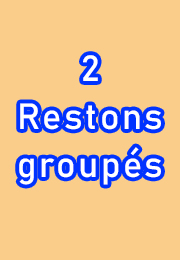 exercice groupe verbe